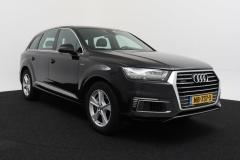 Audi-Q7-35
