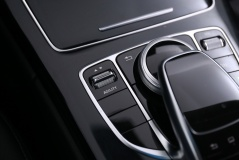 Mercedes-Benz-C-Klasse-39