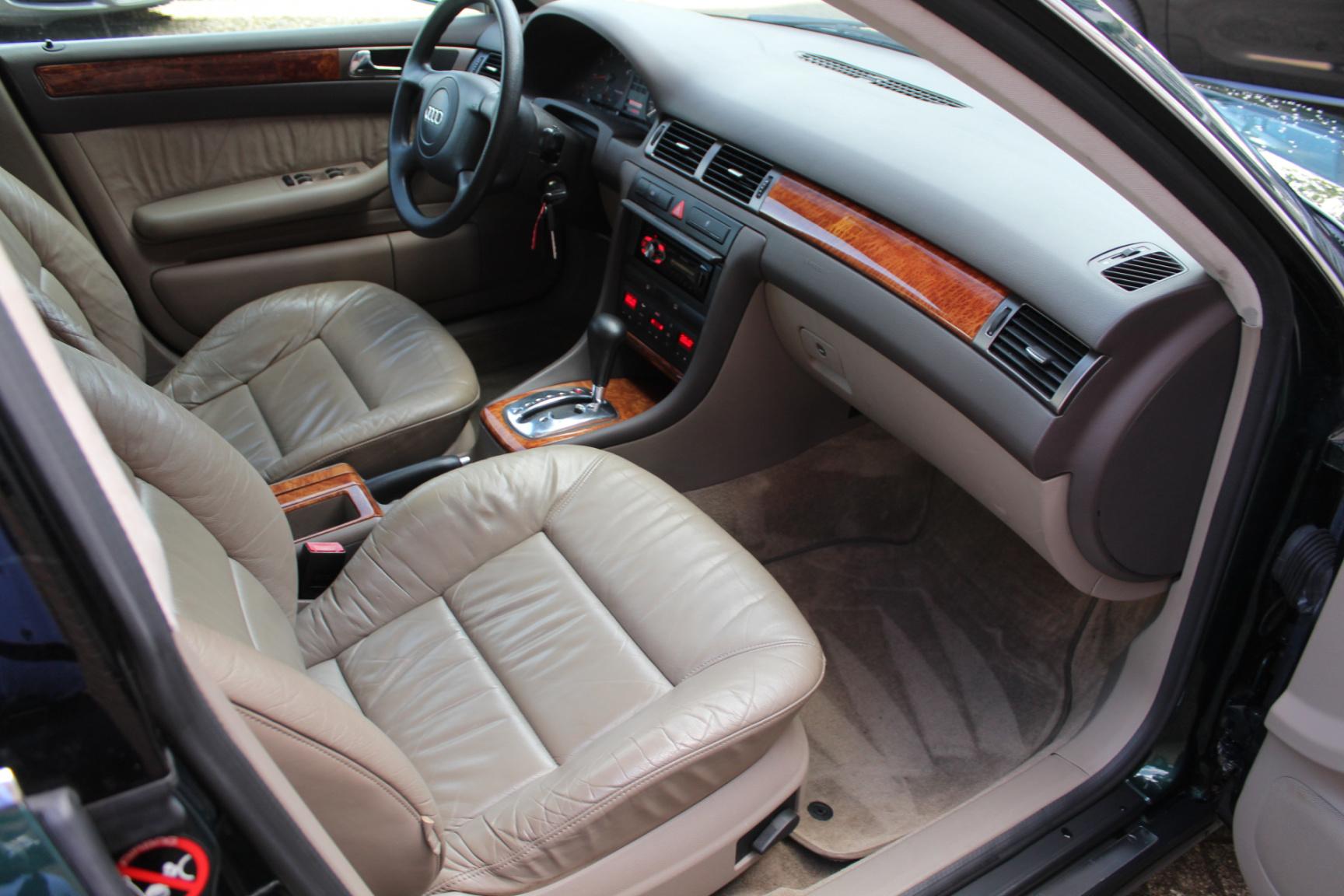 Audi-A6-39