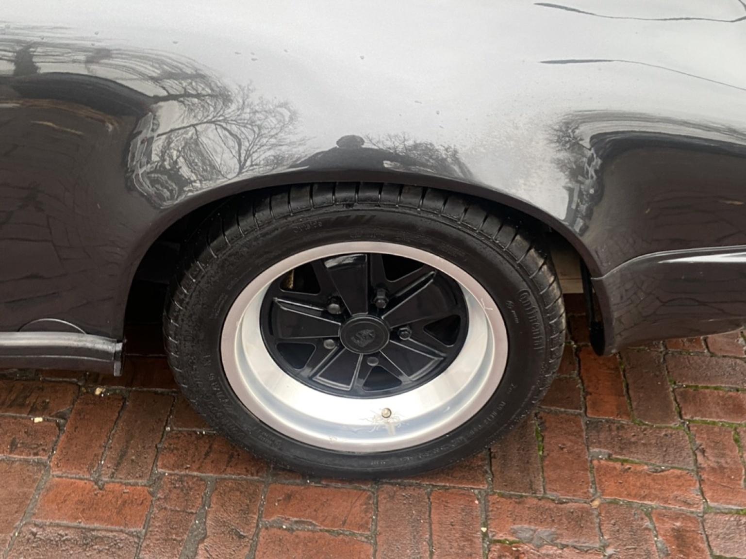 Porsche-911-68