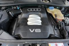 Audi-A6-12