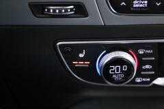 Audi-Q7-11
