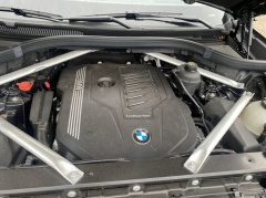 BMW-X5-54