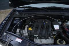 Dacia-Duster-20