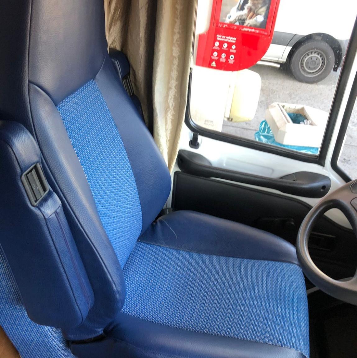 Fiat-Camper-15