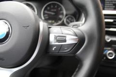 BMW-3 Serie-28
