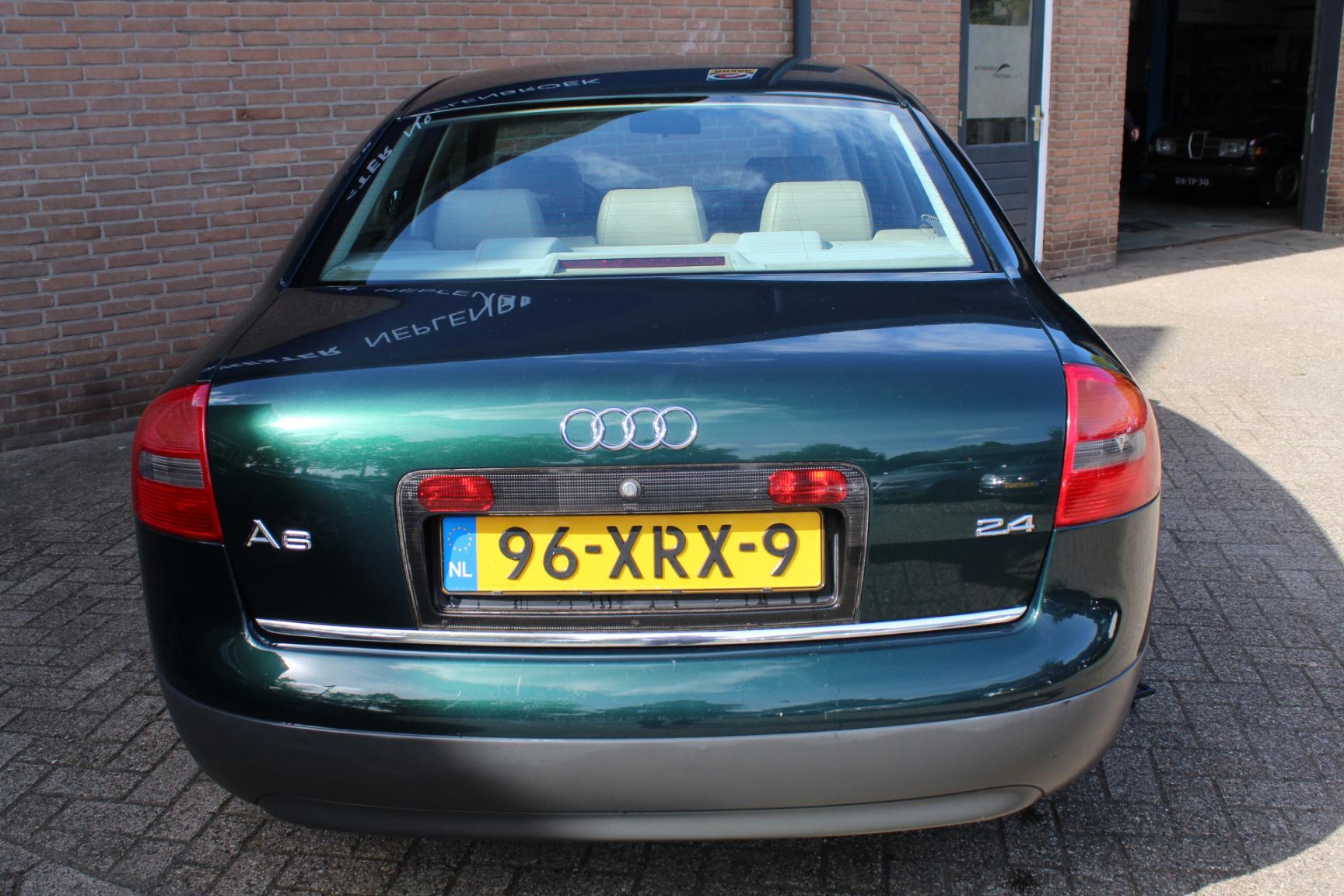 Audi-A6-16