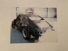 Porsche-911-76