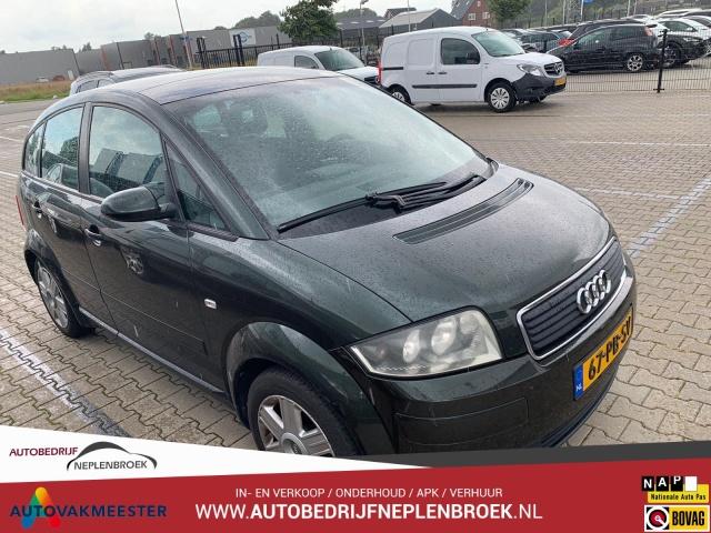 Audi-A2