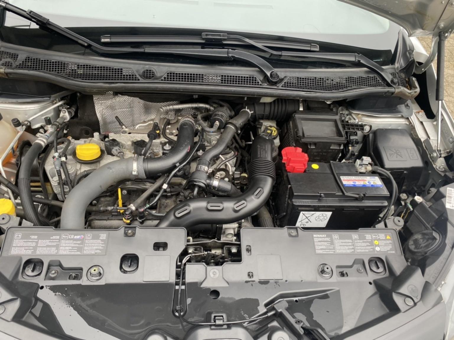 Renault-Captur-33
