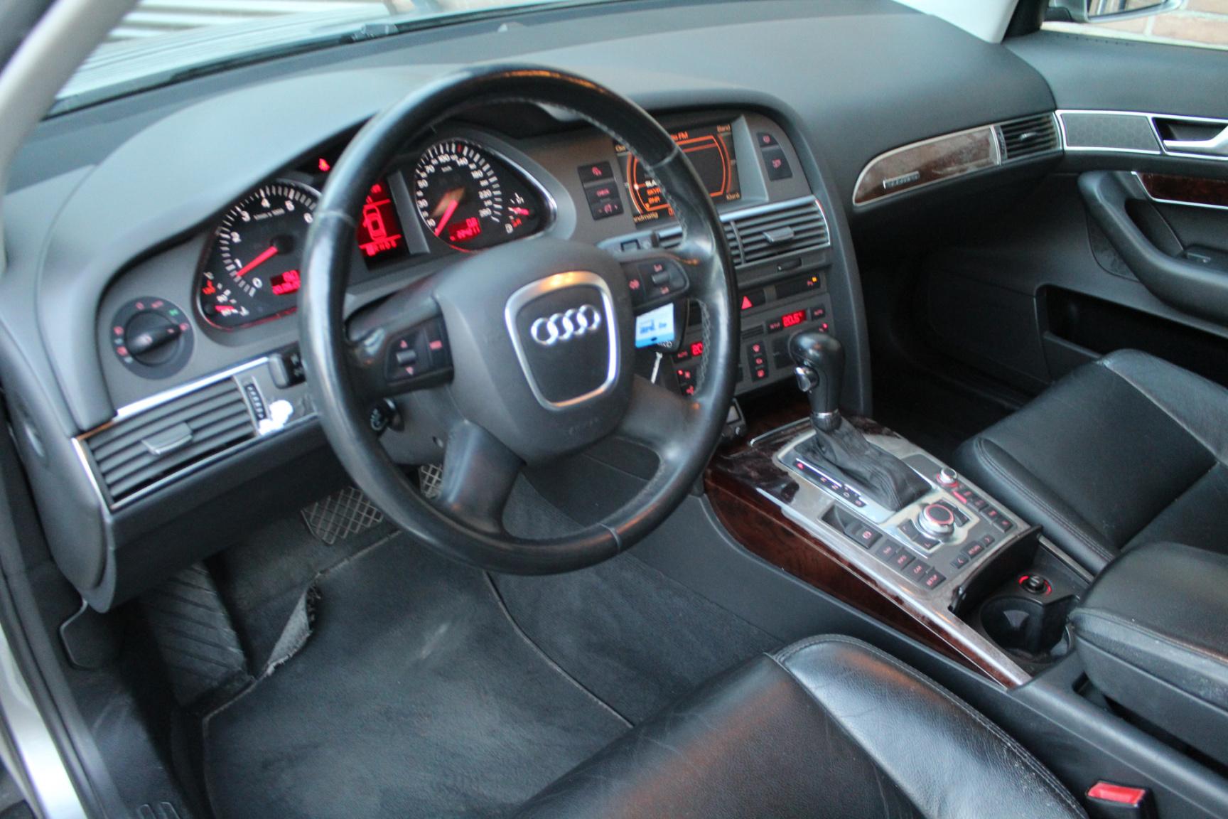 Audi-A6-25