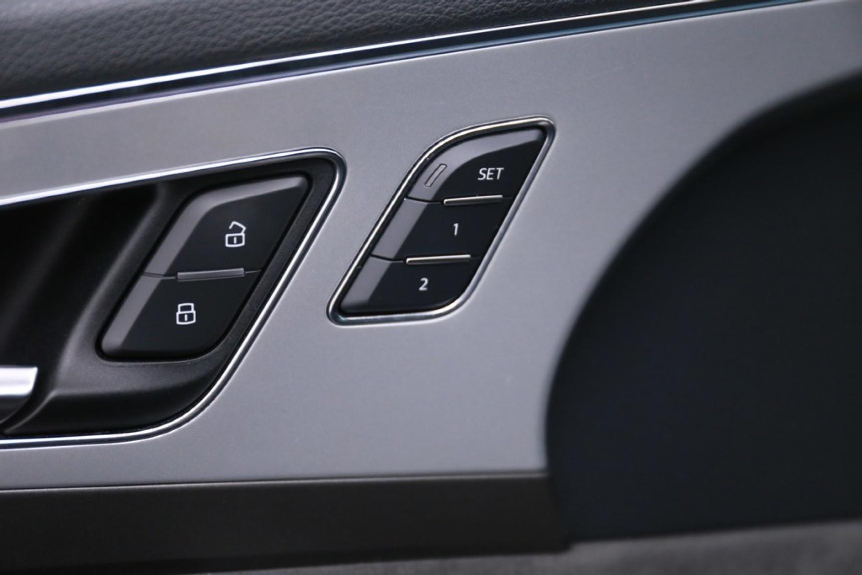 Audi-Q7-19