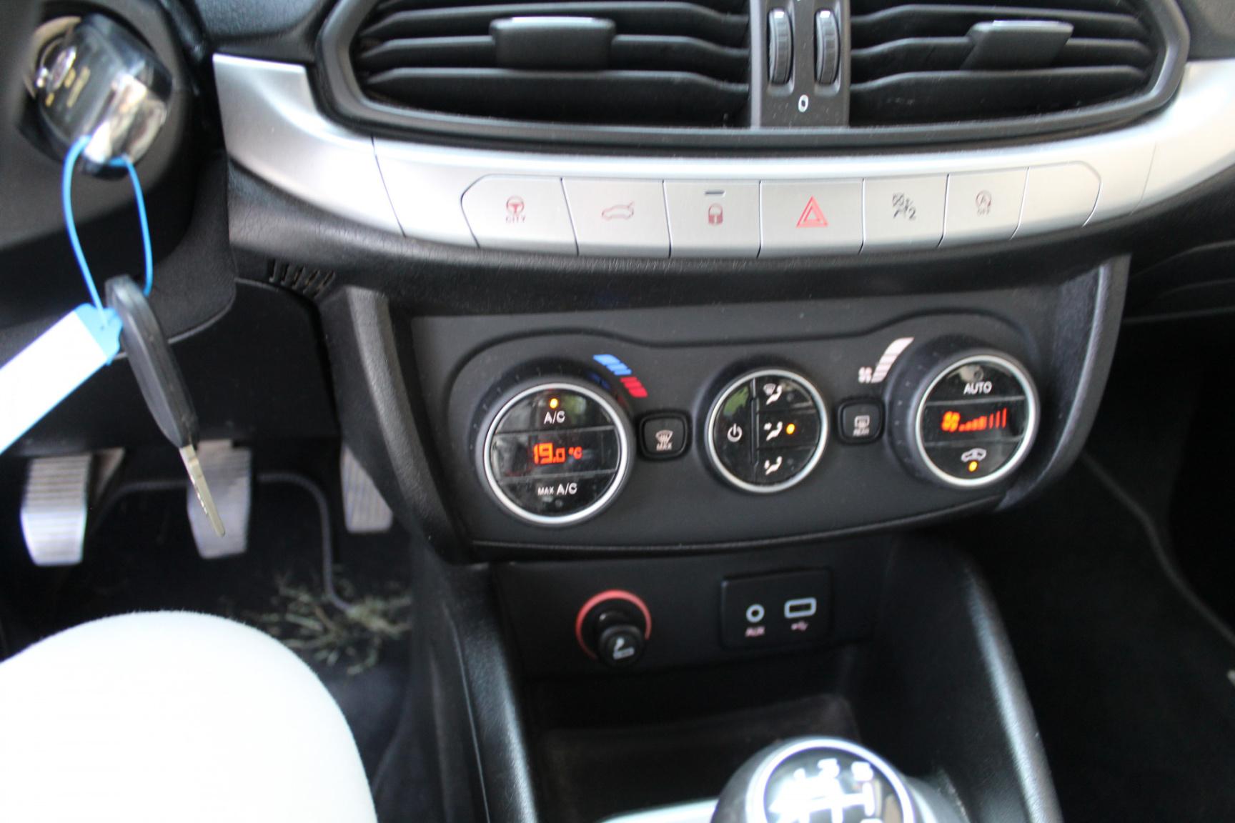 Fiat-Tipo-44