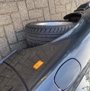 Porsche-911-75