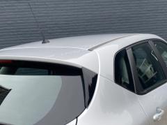 Renault-Captur-38