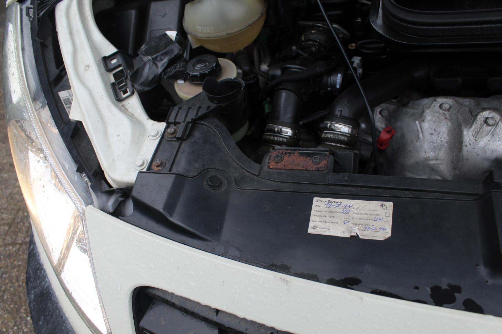 Fiat-Scudo-18