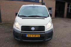 Fiat-Scudo-4