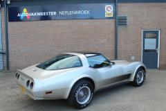 Chevrolet-Corvette-1
