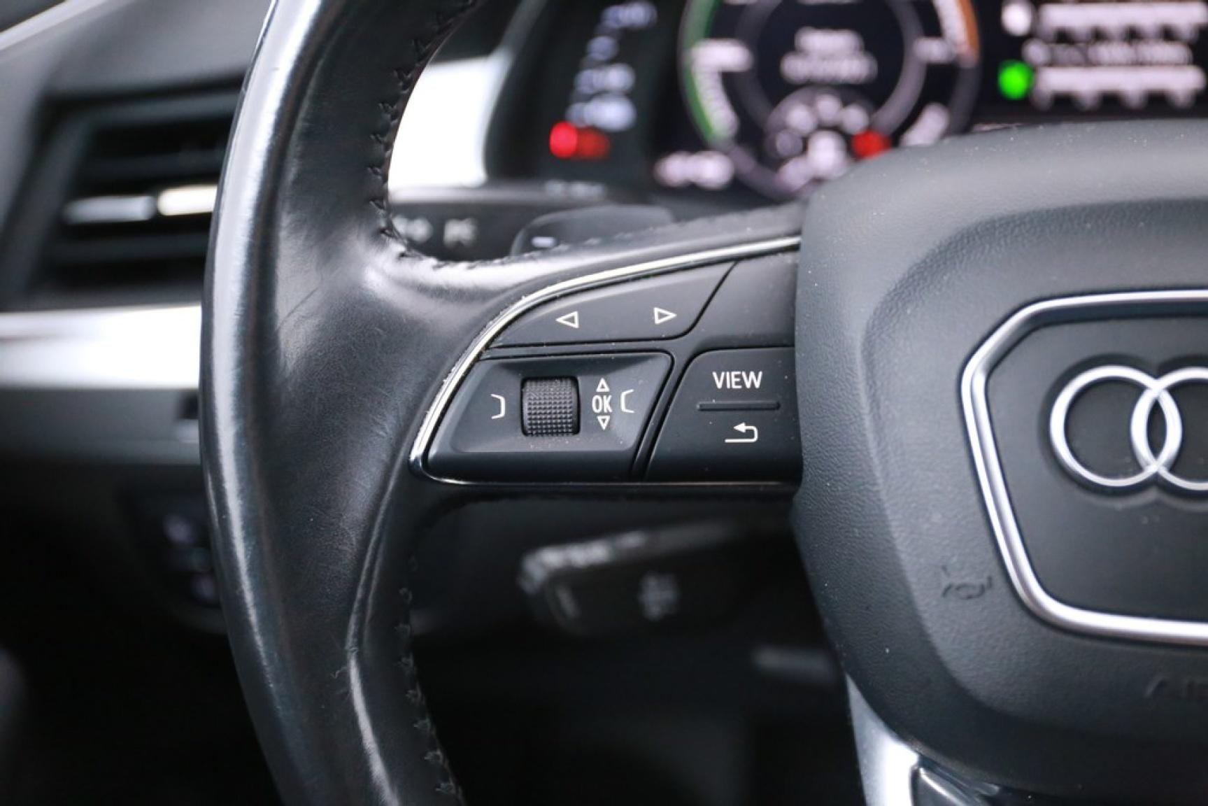 Audi-Q7-13