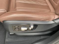 BMW-X5-39