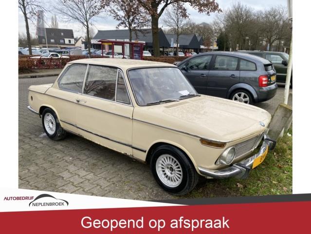 BMW-02-SERIE