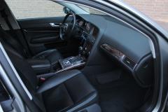 Audi-A6-17