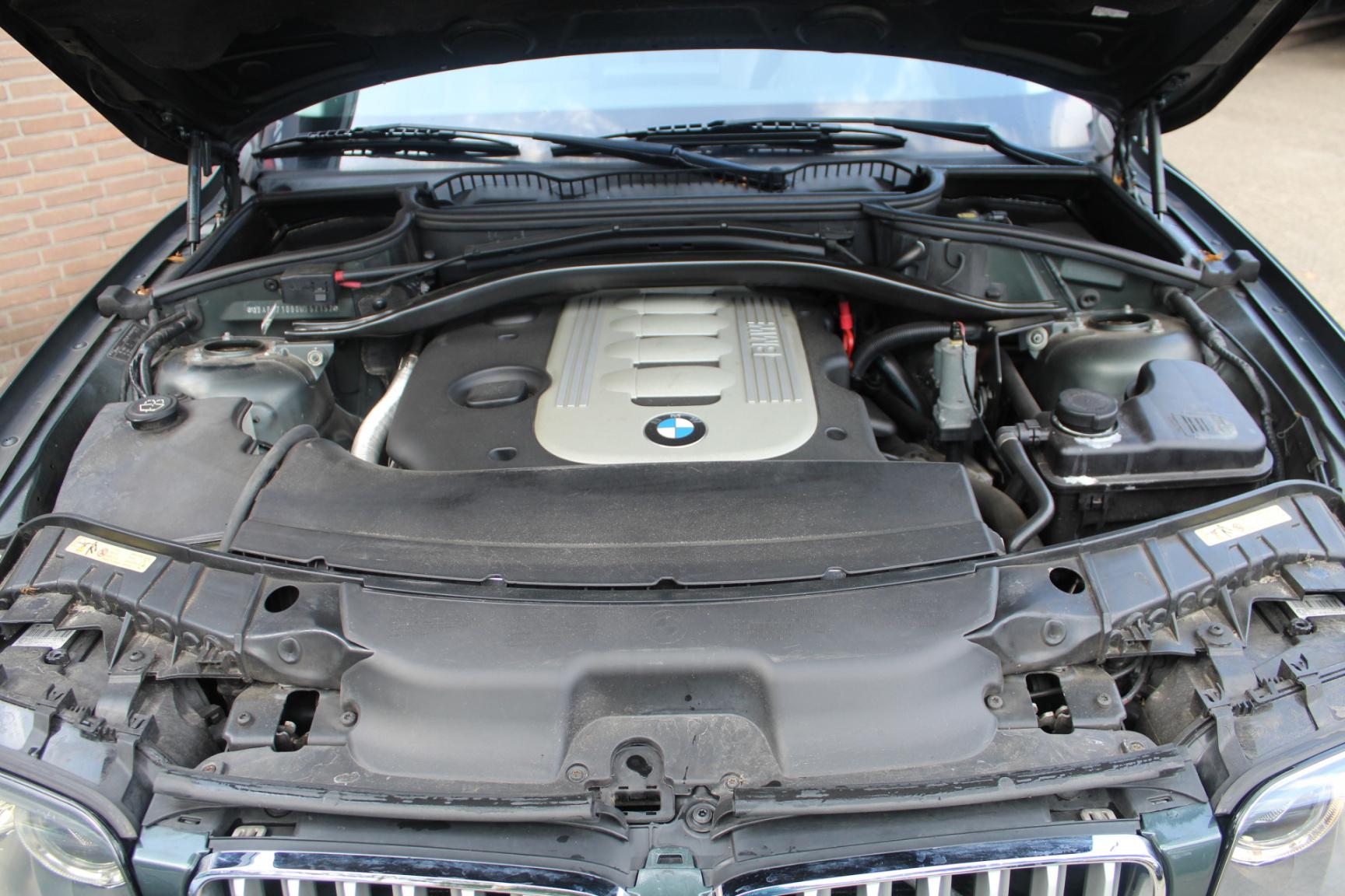 BMW-X3-10