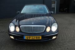 Mercedes-Benz-E-Klasse-43