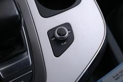 Audi-Q7-16