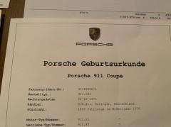 Porsche-911-27