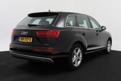 Audi-Q7-31