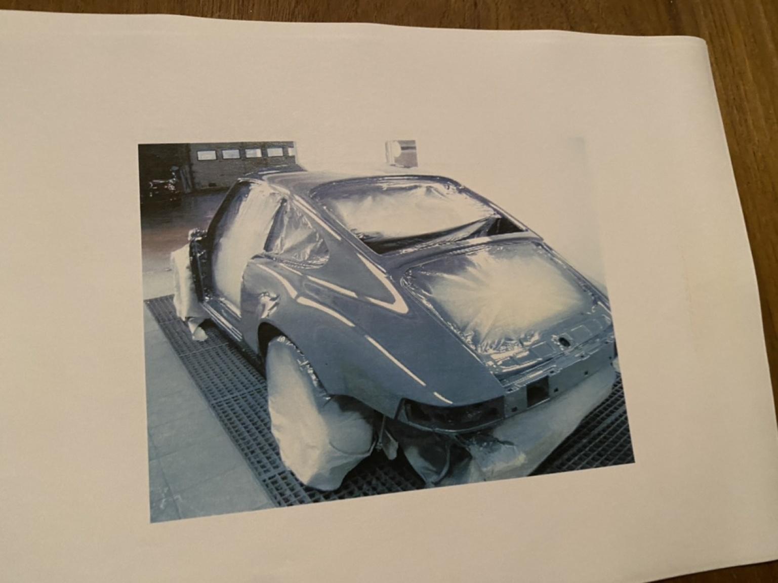 Porsche-911-78