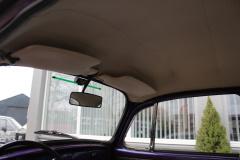 Volkswagen-Kever 1300 (1965) Origineel Nederlandse auto-45