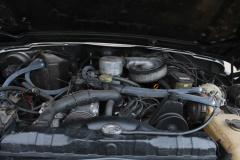 Jeep-Wagoneer-11