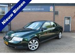 Audi-A6-0