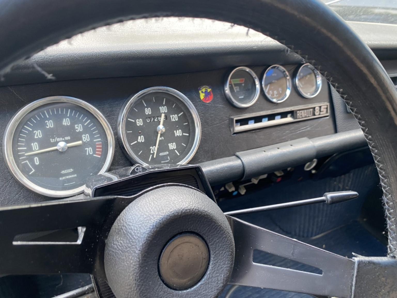 Renault-R 10 1192 (1970)-20