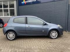Renault-Clio-3
