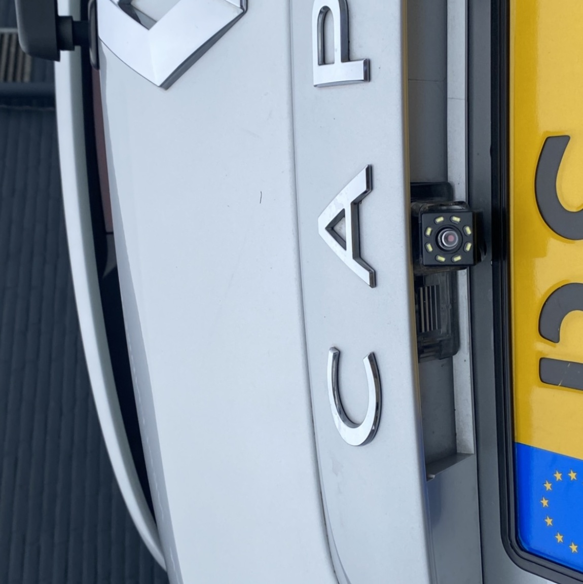 Renault-Captur-31