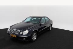 Mercedes-Benz-E-Klasse-29