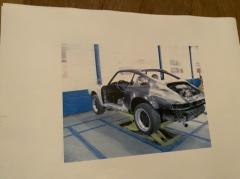 Porsche-911-57
