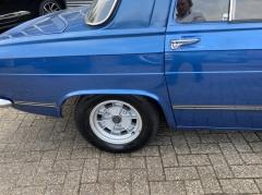 Renault-R 10 1192 (1970)-26