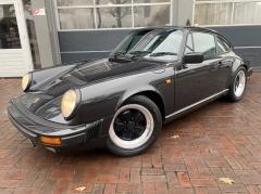Porsche-911-67