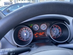 Fiat-Punto Evo-30
