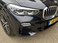 BMW-X5-50