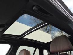 BMW-X5-44