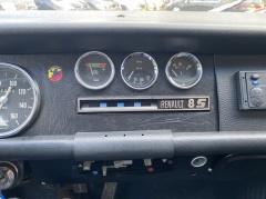 Renault-R 10 1192 (1970)-15