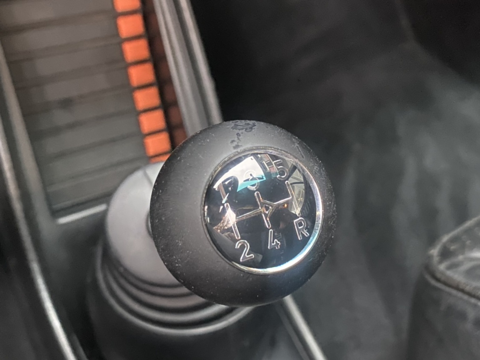 Porsche-911-88