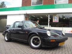 Porsche-Gezocht 911 912 964 993-5