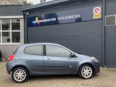 Renault-Clio-21