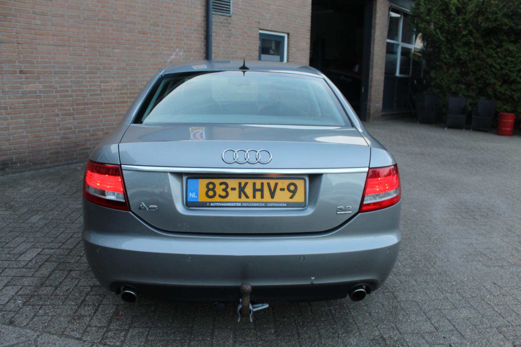 Audi-A6-5